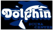 Dolphin Scuba Center