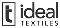 Ideal Textiles - Replyco Helpdesk for eCommerce