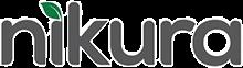 Nikura - Replyco Helpdesk for eCommerce