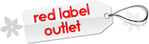 Red label outlet - Replyco Helpdesk for eCommerce