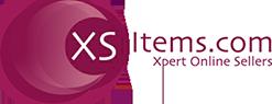 XS Items