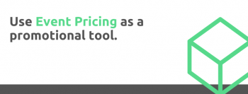 Pricing statistic - Replyco Helpdesk Software for eCommerce