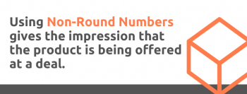 Round numbers - Replyco Helpdesk Software for eCommerce