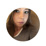 Sheena Ingle - Content Writer for Replyco eCommerce