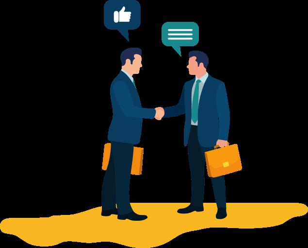 Replyco Helpdesk for eCommerce - Affiliate Program