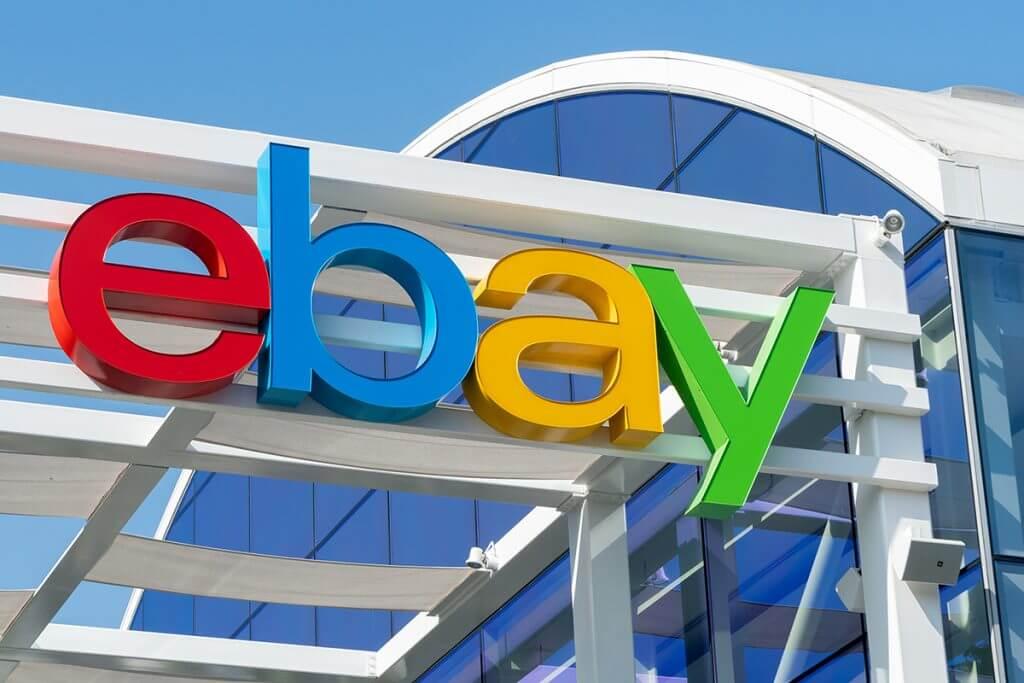 eBay's Policy