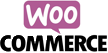 woocommerce - Replyco HelpDesk for eCommerce