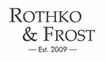 Rothko & Frost - Replyco Helpdesk for eCommerce