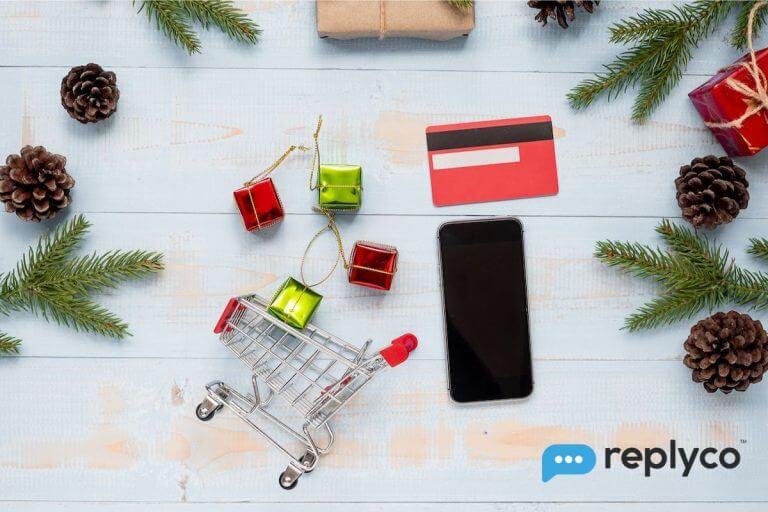 Prepare Your eCommerce Store