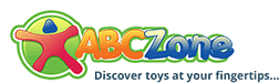 ABCZone - Replyco Helpdesk for eCommerce