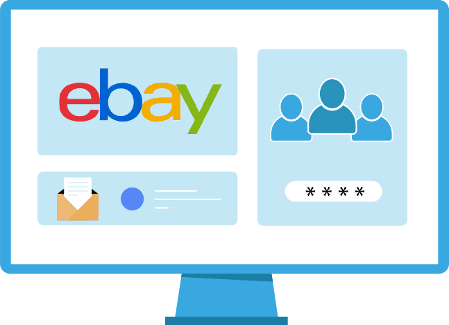 eBay User Access - Replyco Helpdesk for eCommerce