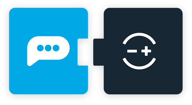 Replyco Helpdesk Software for eCommerce Integration with Linnworks Platform