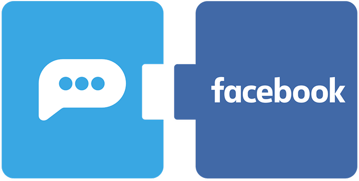 Replyco-Facebook Integration to Manage Facebook Messenger Inquiries