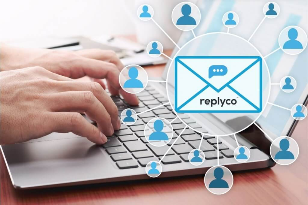 Email Marketing: Your Definitive Guide to List Building - Replyco