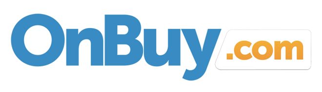 OnBuy.com Marketplace Platform and Integrations - Replyco Helpdesk Software