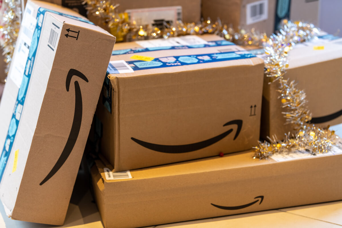 Explaining the Amazon Return Policy in Simple Terms - Replyco Helpdesk Software for eCommerce