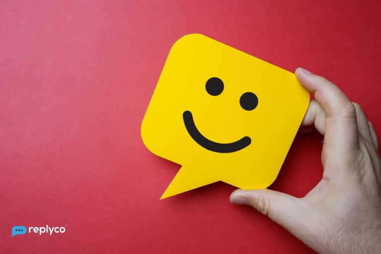 15 Companies with Amazing Customer Service - Replyco Helpdesk Software for eCommerce