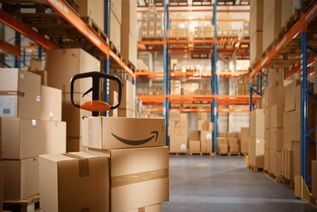 A Beginner's Guide to Shipping to Amazon FBA - by AMZScout - Replyco Helpdesk Software for eCommerce
