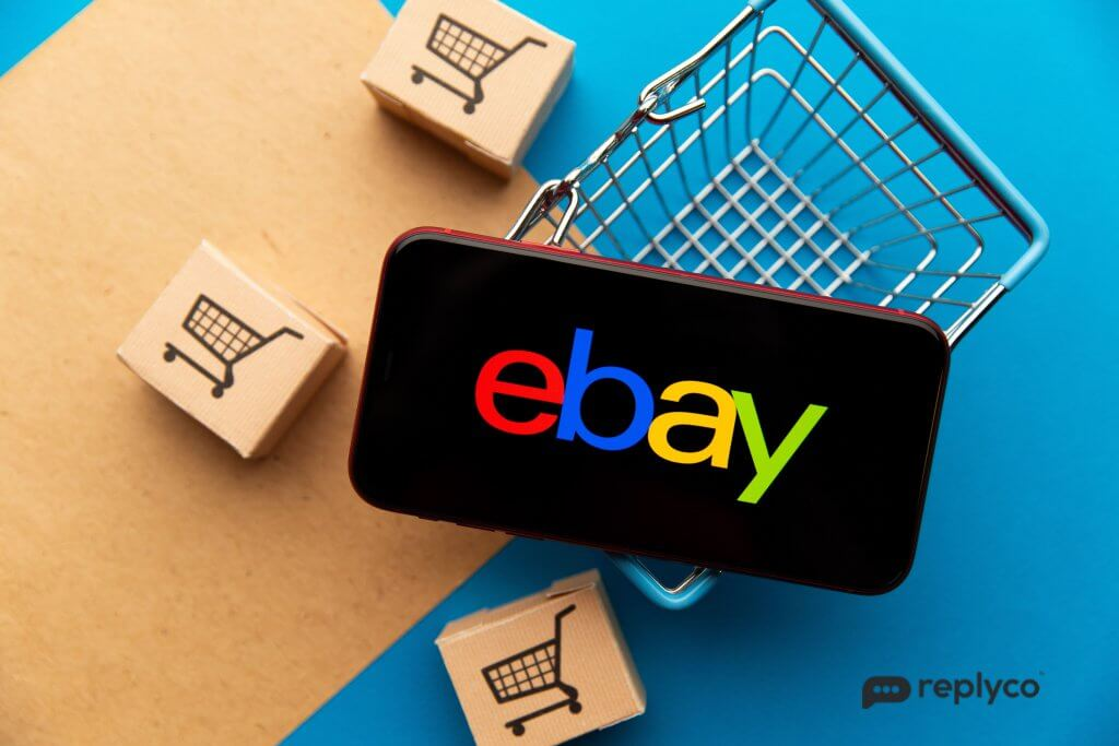 Are eBay promoted listings worth the cost? - Replyco Helpdesk Software for eCommerce