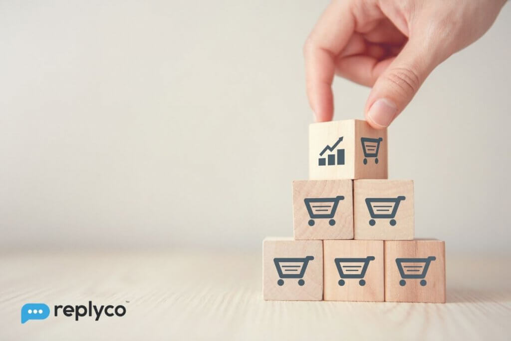 eCommerce 101: Everything You Need to Know About Inventory Turnover Ratio - Replyco Helpdesk Software for eCommerce