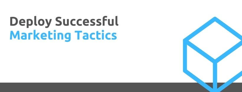 Deploy Successful Marketing Tactics - eCommerce 101: Everything You Need to Know About Inventory Turnover Ratio - Replyco Helpdesk Software for eCommerce