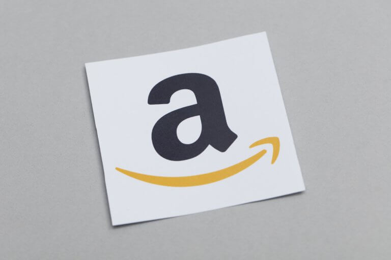 How to Expand Your eCommerce Business to Amazon - AMZScout Guest Blog - Replyco Helpdesk Software for eCommerce