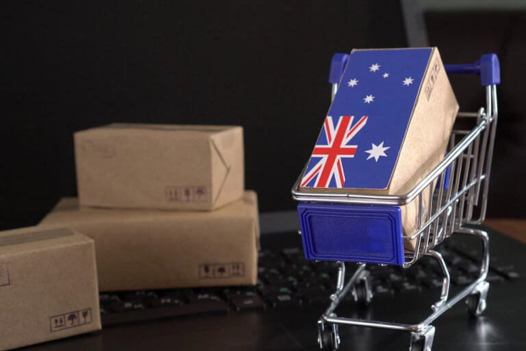 Take Advantage of Amazon Australia's High-Growth Opportunity - Replyco Helpdesk Software for eCommerce