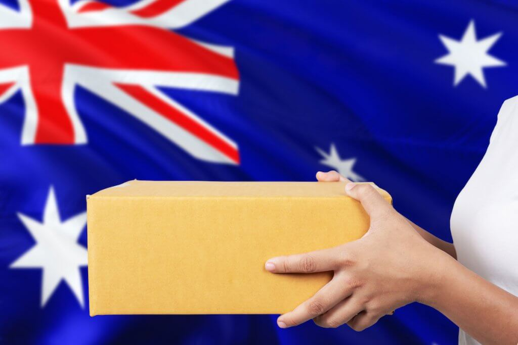 Replyco Announces Integration with Amazon Australia - Replyco Helpdesk Software for eCommerce