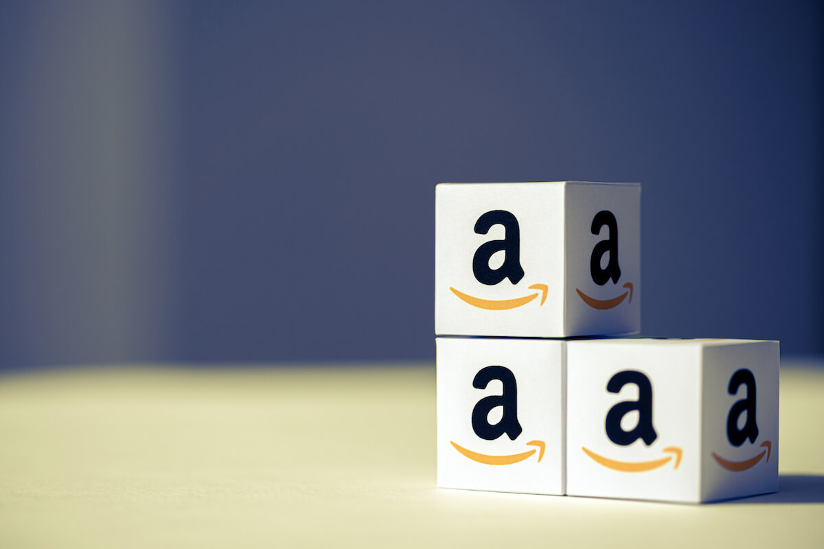 How to Avoid Amazon Scams as a Seller - Replyco Helpdesk Software for eCommerce