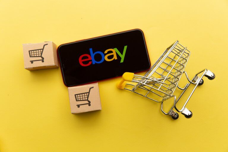 What Does It Really Cost to Sell on eBay? - Replyco Helpdesk Software for eCommerce