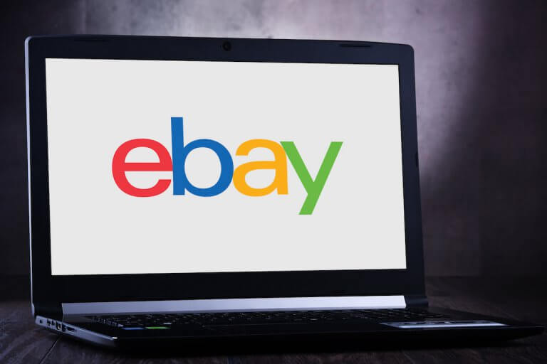 How to Increase Sales on eBay: 7 Quick Tips - Replyco Helpdesk Software for eCommerce
