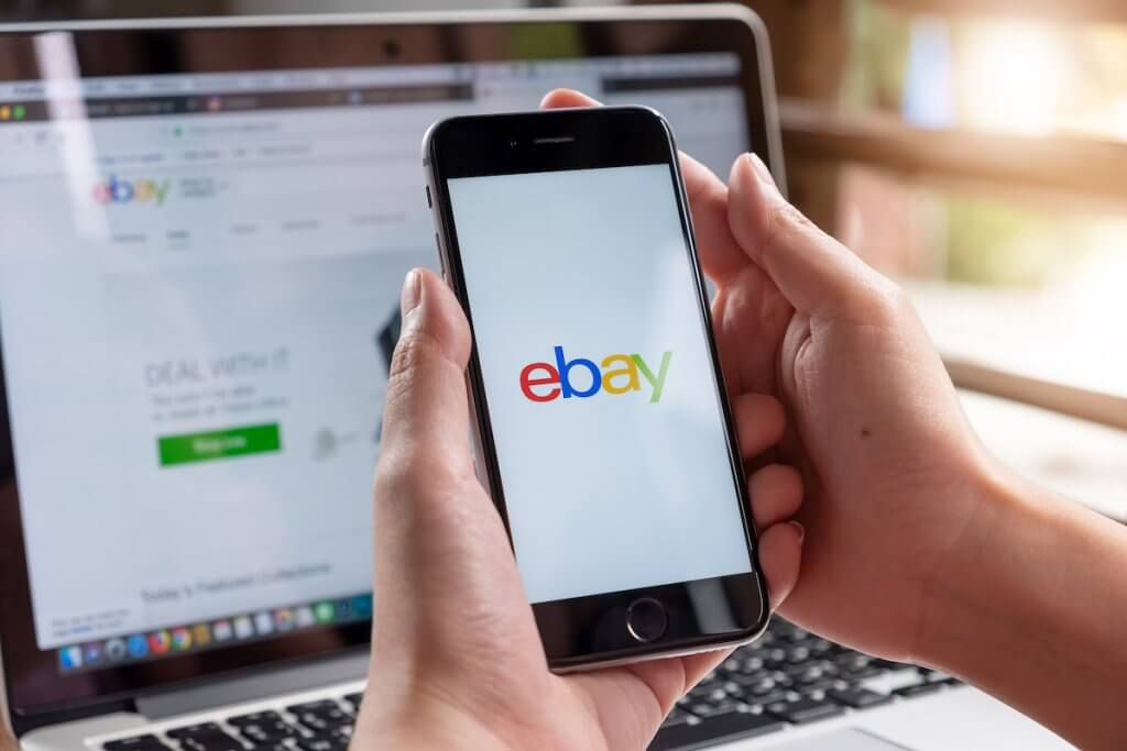 What eBay Star Colors Mean + How to Improve Yours - Replyco Helpdesk Software for eCommerce
