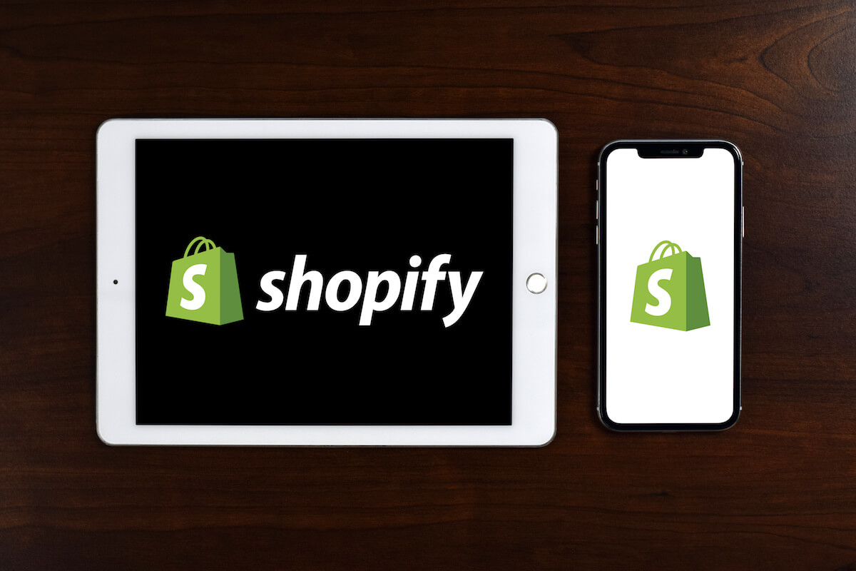 The 4 Top-Rated Free Shopify Themes - Replyco Helpdesk Software for eCommerce