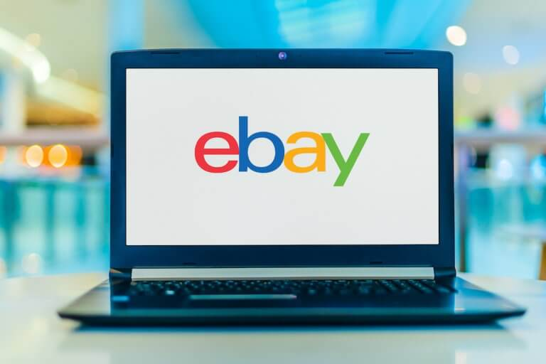 How to Remove Negative Feedback on eBay - Replyco Helpdesk Software for eCommerce