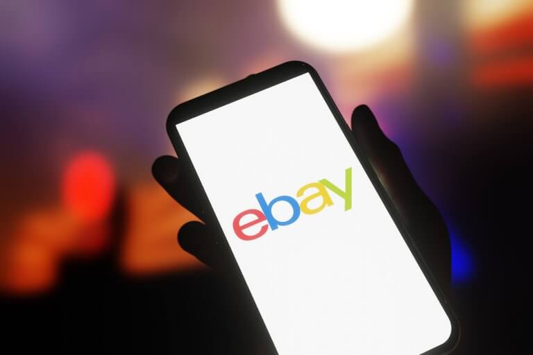 How to Block a Buyer on eBay - Replyco Helpdesk Software for eCommerce
