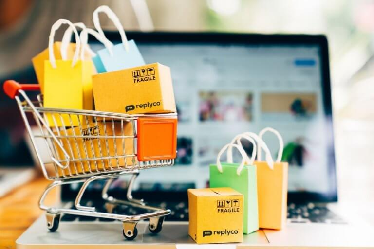 How to Calculate Shipping and Handling Costs - Replyco Helpdesk Software for eCommerce