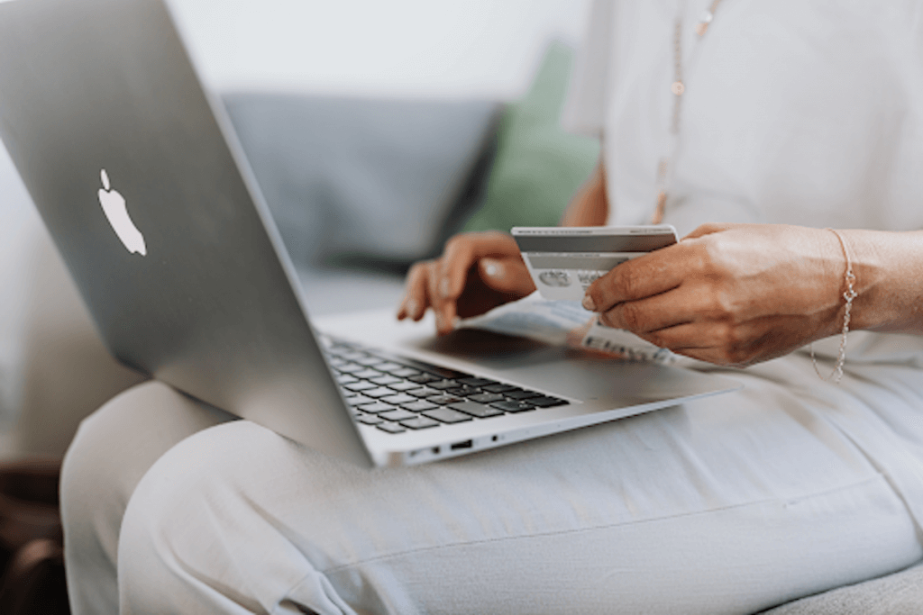 5 Tips for Managing an eCommerce Referral Program - Guest Post from Ryan Gould at Elevation Marketing - Replyco Helpdesk Software for eCommerce
