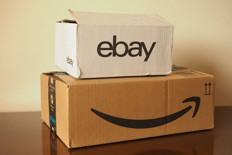 Amazon FBA for eBay Fulfillment - Replyco Helpdesk Software for eCommerce