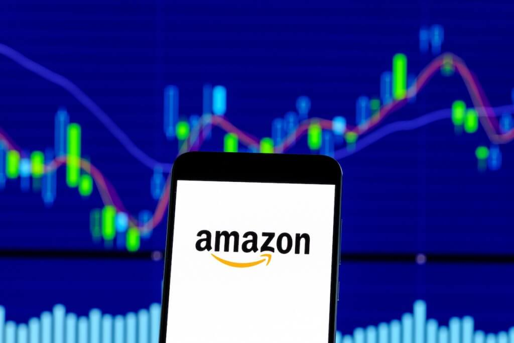 How to Build a CRM Strategy as Good as Amazon's - Replyco Helpdesk Software for eCommerce