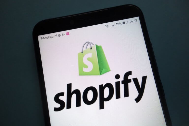 How Does Dropshipping on Shopify Work? - Replyco Helpdesk Software for eCommerce