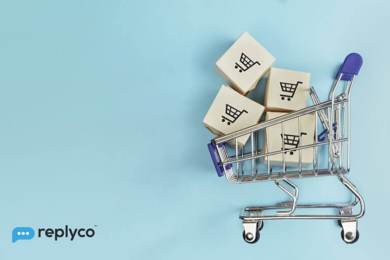 5 Product Sourcing Tips for Sellers - Replyco Helpdesk Software for eCommerce