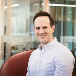 Guest Contributor Ryan Gould - Elevation Marketing VP of Strategy and Marketing Services