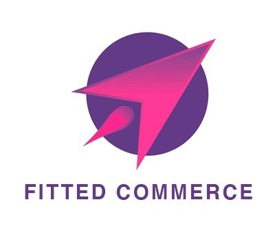Fitted Commerce