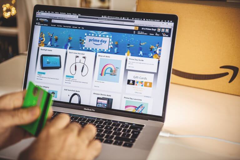 8 Ways to Nail Amazon Prime Day 2021 - Replyco Helpdesk Software for eCommerce