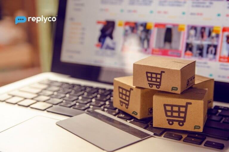6 Ways to Offer Free Shipping Without Losing Money - Replyco Helpdesk Software for eCommerce
