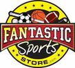 Fantastic Sports - Replyco Helpdesk Customer