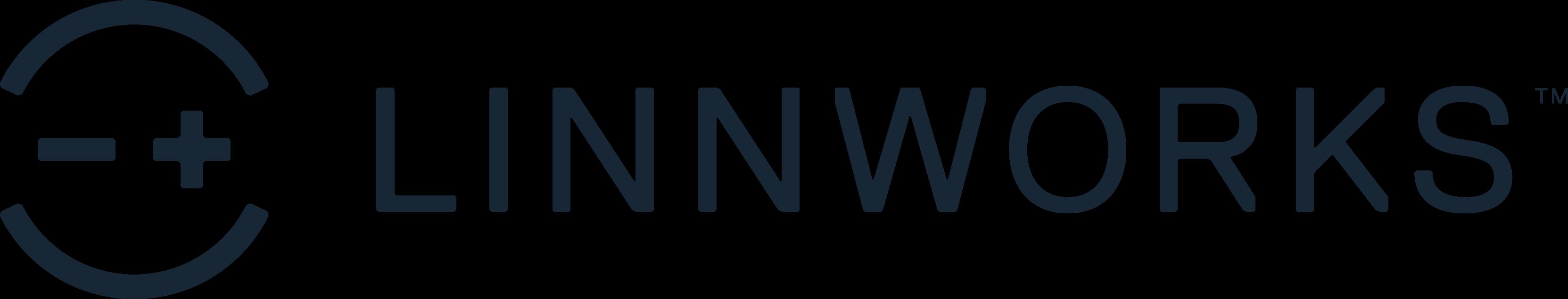Linnworks Order Management for eCommerce