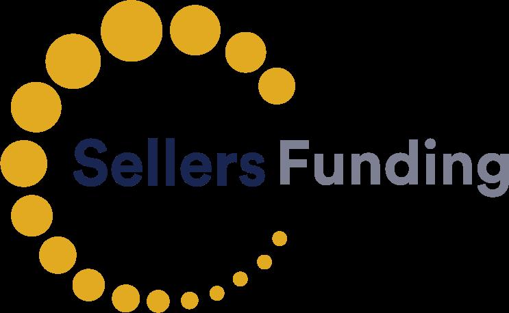 SellersFunding