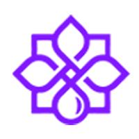 Rishvi Ltd