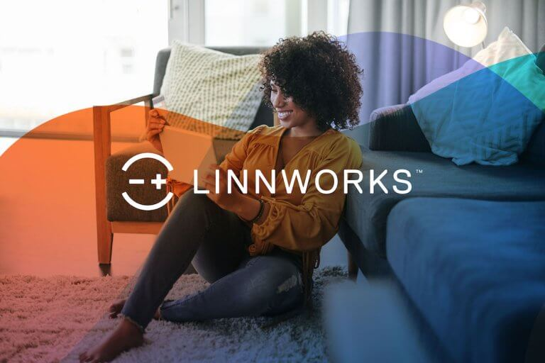 How Convenience Improves the Customer Journey - Guest Post from Linnworks - Replyco Helpdesk Software for eCommerce